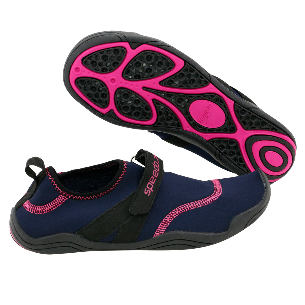 SPEEDO TRAINING HYBRID SHOES FEMALE