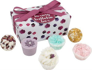 Mummy Luxury Ballotin Box - Say It Baby