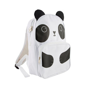 Sass & Belle Aiko Panda Kawaii Friends Backpack - Say It Baby