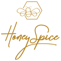 Honey Spice, LLC