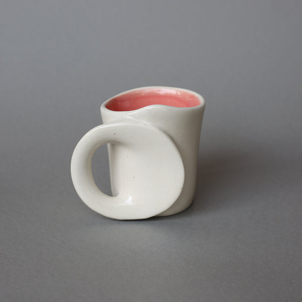 Ware Innovations Loop Mug