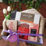 Friends Forever Gift Hamper
