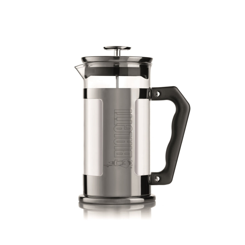 Bialetti Coffee Press (350 ML)
