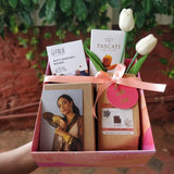 Provenance X Shop Lune - Gift Hamper