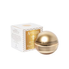 Load image into Gallery viewer, Alpine Silk Bee Venom Face Creme 30g