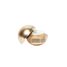 Load image into Gallery viewer, Alpine Silk Bee Venom Eye Creme 30g