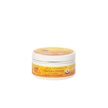 Load image into Gallery viewer, Alpine Silk Manuka Honey SPF30 Day Creme 100g