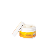Load image into Gallery viewer, Alpine Silk Manuka Honey Eye Creme
