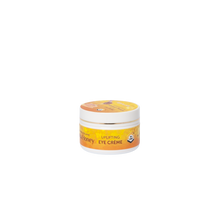 Load image into Gallery viewer, Alpine Silk Manuka Honey Eye Creme 30g