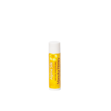 Load image into Gallery viewer, Alpine Silk Manuka Honey SPF15 Lip Balm 4.5g