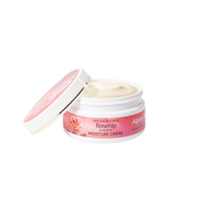 Load image into Gallery viewer, Alpine Silk Rosehip Moisture Creme