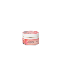 Load image into Gallery viewer, Alpine Silk Rosehip Eye Creme 30g