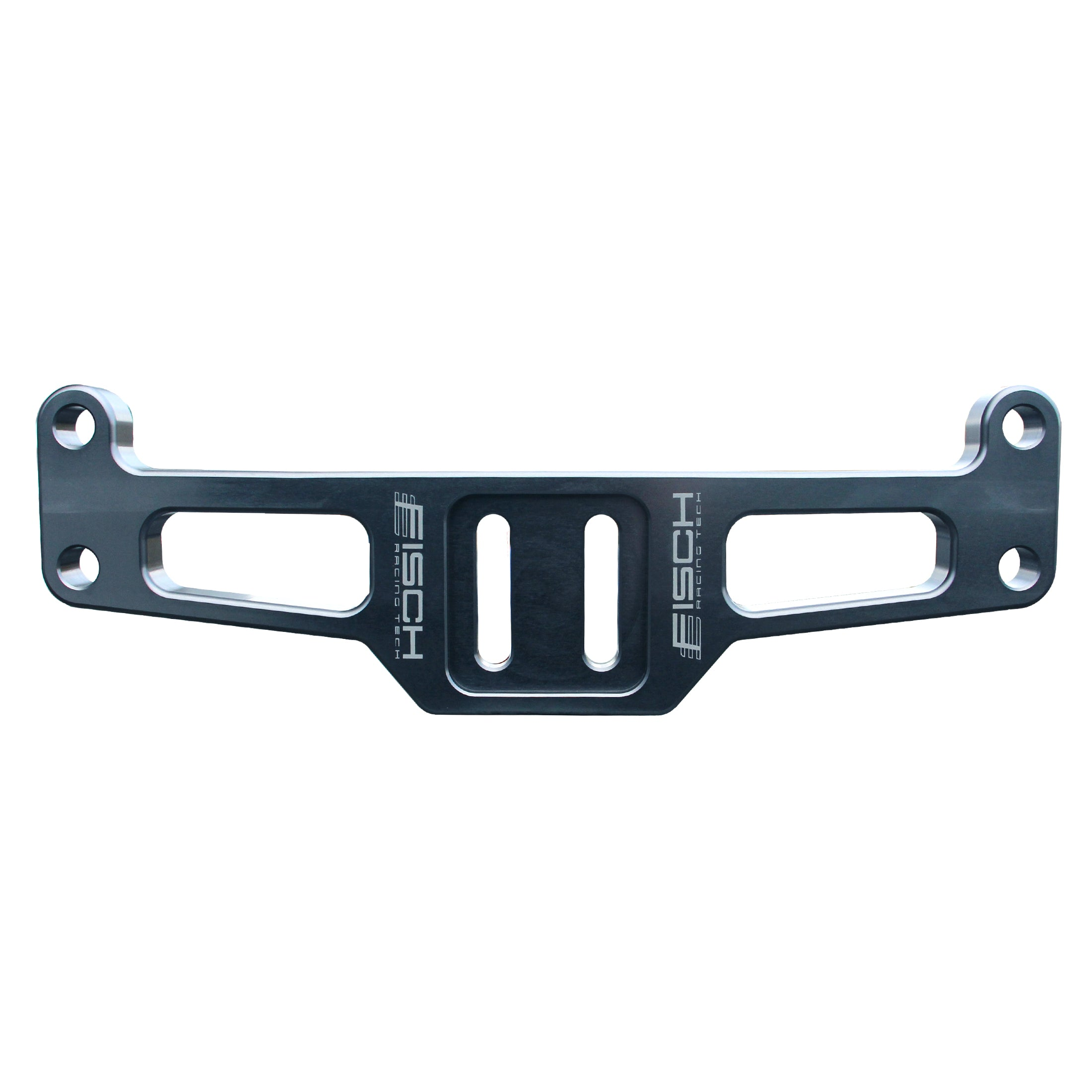 Toyota Transmission Crossmember (flat style)
