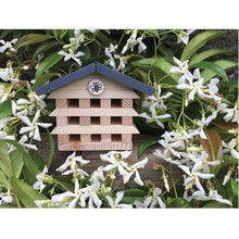 Load image into Gallery viewer, Build a Bee Hotel