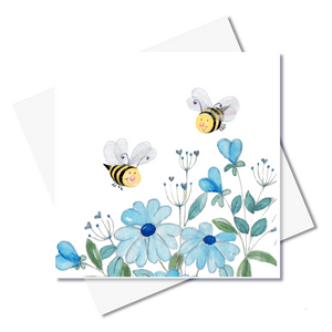 Greeting Cards - JC Designs