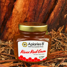 Load image into Gallery viewer, River Red Gum Honey