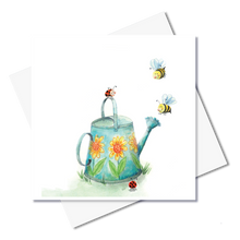 Load image into Gallery viewer, Greeting Cards - JC Designs