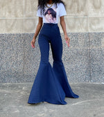 Ultra Bell Bottoms (made to order)