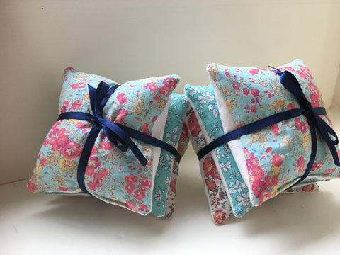 Felicite Lavender Bag Bundle