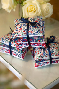 Phoebe Lavender Bag Bundle