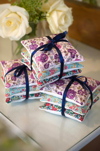 Tatum Lavender Bag Bundle