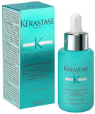 Resistance Serum Extentioniste  Scalp & Hair Serum 50ml