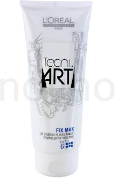 Loreal Techni Art Fix Max Gel 200ml