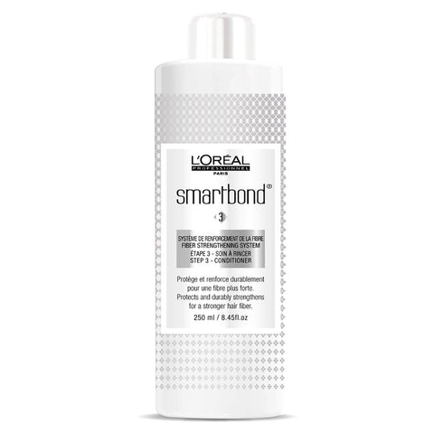 Loreal Smart Bond Conditioner 250 ml