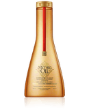 Loreal Mythic Oil Shampoo 250 ml