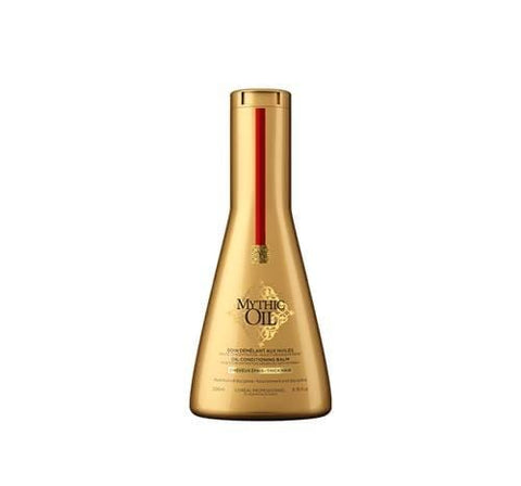 Loreal Mythic Oil Conditioner 200ml