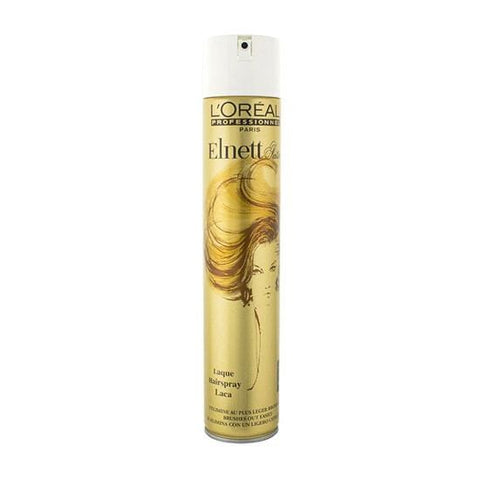 Loreal Elnett Spray 500ml