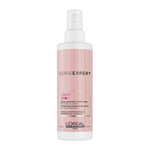 Serie Expert Color 10 in 1 190 ml