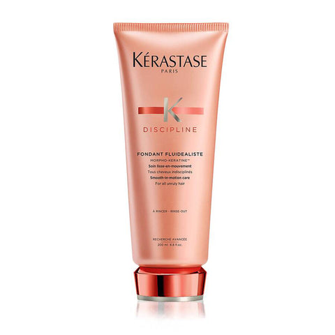 Fondant Fluidealiste Conditioner 200ml
