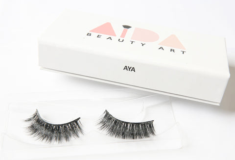 Eye Lashes (Aya)