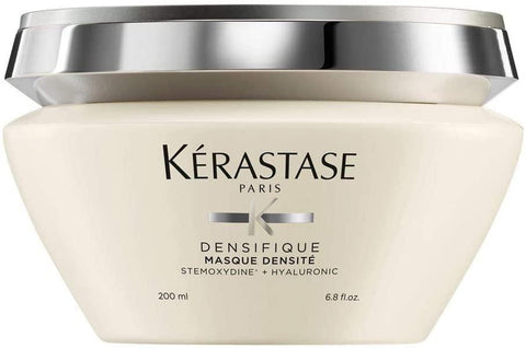 Densifique Masque densité 200ml Hair Masque Ramy Beauty Salon