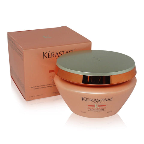 Discipline Maskeratine 200ml Hair Masque Ramy Beauty Salon