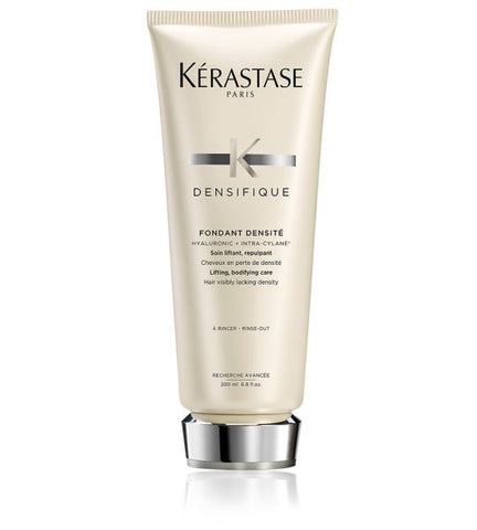 Fondant Densité Conditioner 200ml Conditioner Ramy Beauty Salon