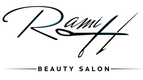 Rami Beauty Salon