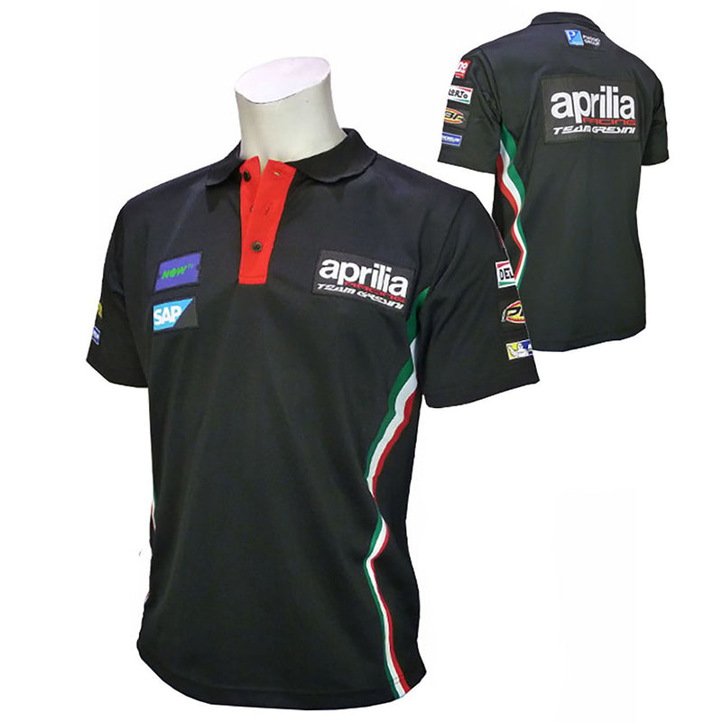 Polo Aprilia Racing Team Gresini Moto GP