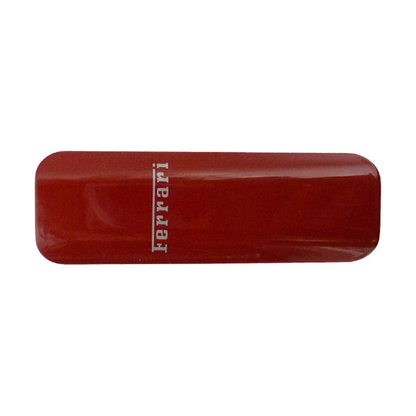 Power bank portatile Ferrari 2000 mAh