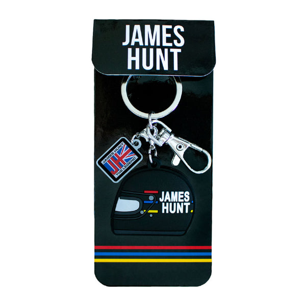 Portachiavi James Hunt  https://f1monza.com/products/portachiavi-james-hunt