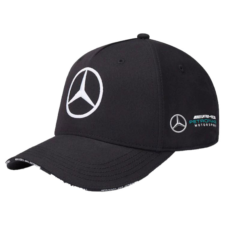 Cappellino Team Mercedes 2020/2021  https://f1monza.com/products/cappellino-team-mercedes-2020-21