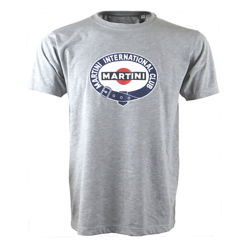 T-shirt Martini Racing logo vintage grigia  https://f1monza.com/products/t-shirt-martini-racing-logo-vintage-grigia