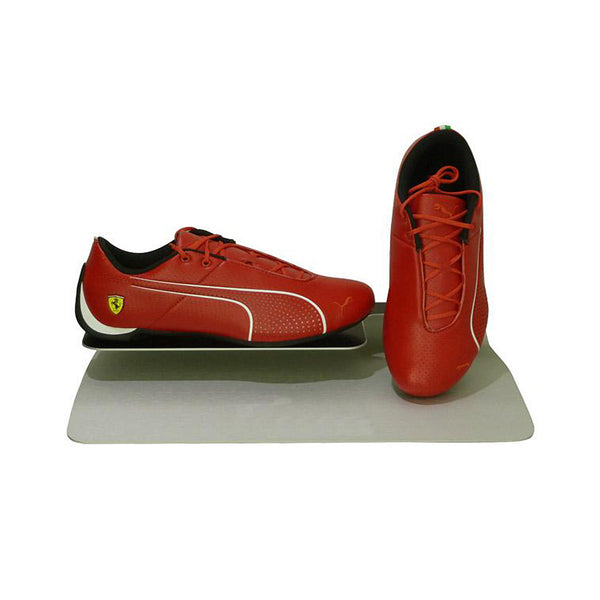 Scarpe Ferrari Puma Future Cat (R12)  https://f1monza.com/products/scarpe-ferrari-puma-future-cat-r12