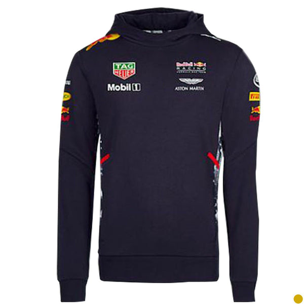 Felpa bambino Aston Martin Red Bull Racing Team sponsor  https://f1monza.com/products/felpa-bambino-aston-martin-red-bull-racing-team-sponsor-1
