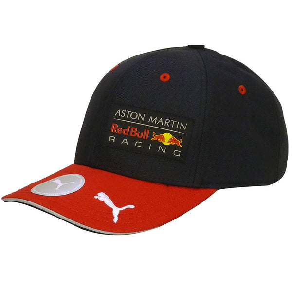 Cappellino Aston Martin Red Bull Racing Team F1 2020