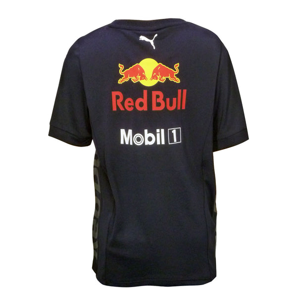 T-shirt bambino Aston Martin Red Bull Racing Team  https://f1monza.com/products/t-shirt-bambino-aston-martin-red-bull-racing-team-1
