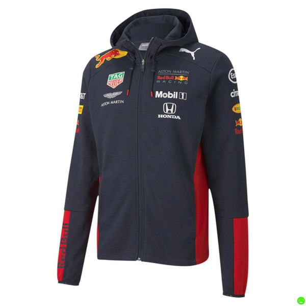 Felpa Aston Martin Red Bull Racing F1 Team Honda Sponsor 2020  https://f1monza.com/products/felpa-aston-martin-redbull-racing-f1-team-honda-sponsor-2020
