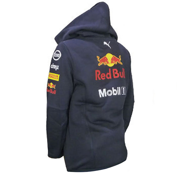 Felpa bambino Aston Martin Red Bull Racing Team sponsor  https://f1monza.com/products/felpa-bambino-aston-martin-red-bull-racing-team-sponsor