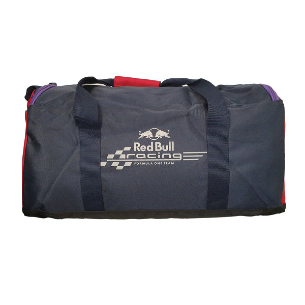 Borsone Red Bull Racing  https://f1monza.com/products/borsone-redbull-racing